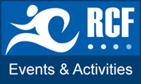 RCF Events & Activites