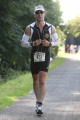 Ironman UK – Nick Talbot – July 2012