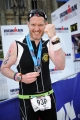 Ironman UK – Rory Dalgliesh – July 2012