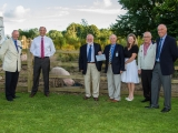 Rotary Club of Yeo Vale / Farming And Countryside Education [FACE]