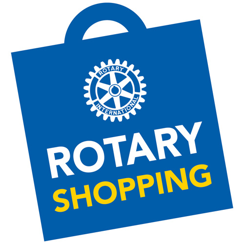 Rotary Shopping